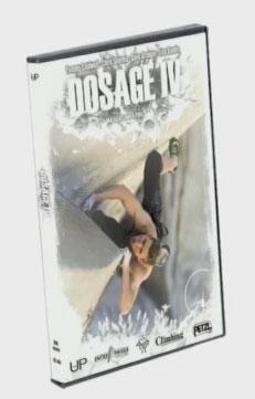 dosage4.jpg